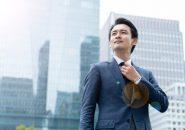 【婚活男子必見!】そろそろ婚活!?頑張る日本のビジネスマン