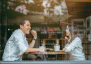 デート2回目がポイント!会話で婚活を成功させる
