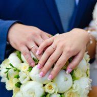【驚きの真実】結婚相談所の成婚率を比較するのは間違い!?