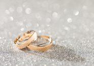 35歳以上の人必見!結婚できる確率をアップさせる方法とは?