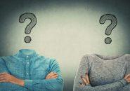 婚活って何をしたらいいの?婚活方法の伝授‐3つのやり方