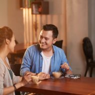 婚活中の会話で心がけたい3つのポイント【里子の婚活放浪記6】