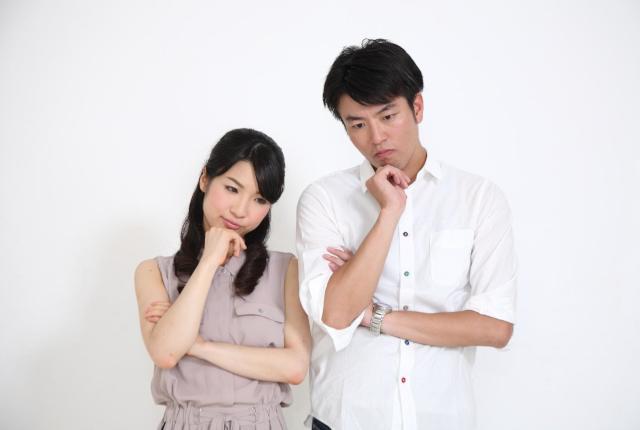 婚活に年齢の限界はある?結婚適齢期の男女のアンケート調査を紹介!