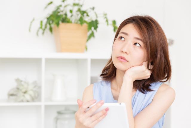 結婚相談所に向いていない人もいるらしい【里子の婚活放浪記7】