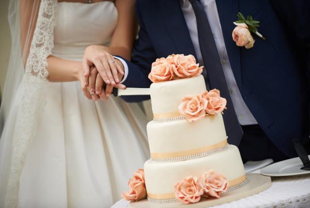 仲介型の結婚相談所で成婚率を上げるために大切な事とは?