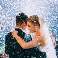 諦めないで良かった…婚活を成功させた人たちの共通点