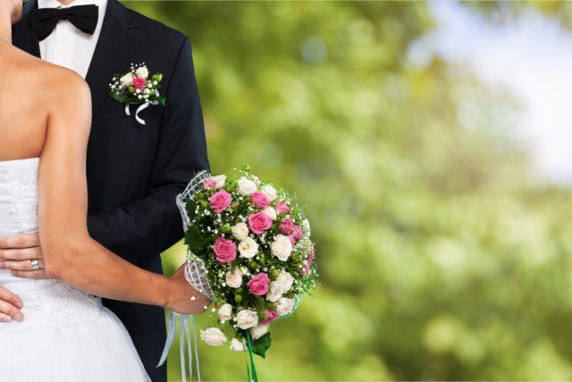 """これが""""リアル""""…気になる結婚相談所の成婚率とその実情"""