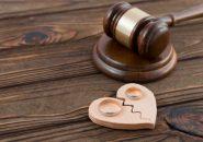 長続きしない結婚の共通点は「離婚遺伝子」が原因?