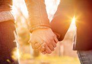 再婚するからには絶対に幸せになりたい!成功例のご紹介
