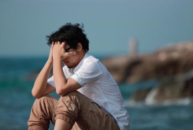 バツイチ男性の寂しい気持ち…あなたならどう考える?