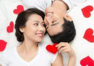 夫婦円満の秘訣と心得を伝授!結婚生活のルールブック8つ