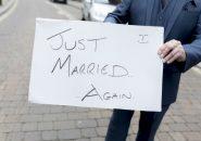 【婚活情報】再婚がうまくいく方法【お見合い編】
