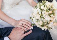 結婚への最短ルート~今日からはじめる5つの習慣
