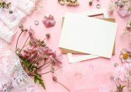 結婚適齢期をすぎて焦っているあなたへ贈るメッセージ