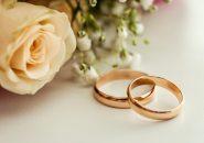初めての結婚活動…その方法をご紹介