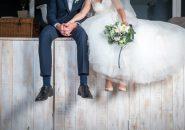 【編集部コラム】婚活ブームで、さらに増え続ける婚活セミナー