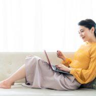無料の婚活サイトをフル活用するテクニック【婚活のみかた編】