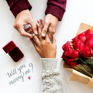これが真実!結婚相談所の成婚率は比較をするのが難しい