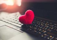 インターネットを利用した婚活で不安に思うこととは?