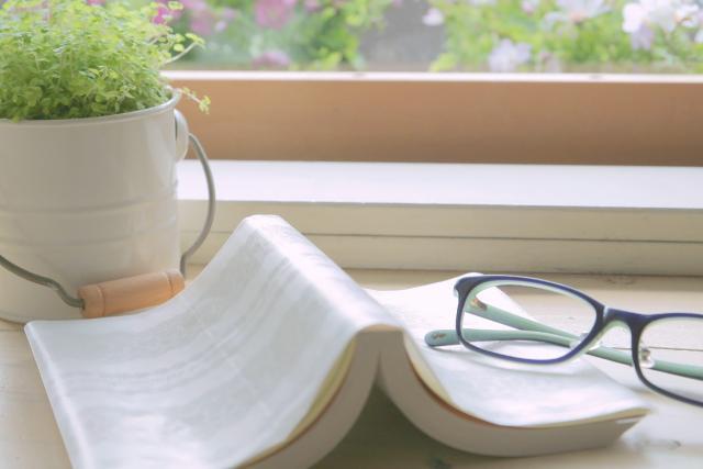 おすすめ婚活本‐婚活に役立つ書籍まとめ