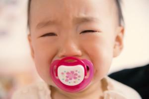 (提供元:PAKUTASO)チェック2 家事・育児に非協力的