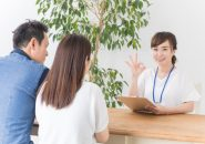 新潟県湯沢町が結婚相談所ツヴァイと提携「助成金で入会金が無料!」