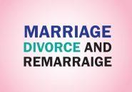 バツイチだけど、結婚したい!離婚の理由にもよります