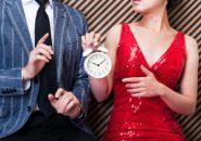 お嫁に行けないかもしれない……、晩婚になる婚活女性の特徴とは?