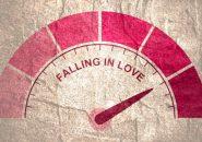 成婚率を上げる!30代の婚活方法