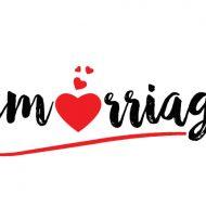 再婚は失敗しない!絶対に上手くいく相手探しに重要な3つの条件