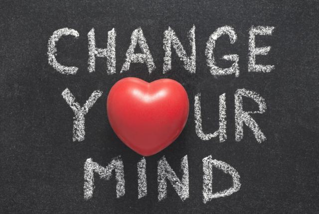 相手の悪いところを見てしまうのは何故?考えを変えれば見方も変わる