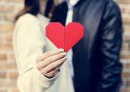 デートスポット・恋愛・トリビア…話題てんこ盛り「デート日和」