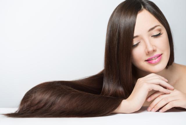 第一印象が変わる!ダメージヘアにサヨナラ「美髪」をつくる方法