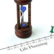 バツイチ男女が幸せな再婚をするために必要な時間