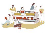 石田衣良『コンカツ?』が婚活男女に話題!まとめ記事【Vol.6】