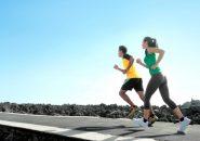 スポーツ婚活なら汗を流した分だけグッと距離が縮まる!