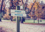 独身女性は「ソロネーゼ」か「婚活」か結婚の別れ道。あなたの選択は?