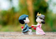 独身女性が婚期を逃す理由と婚活を成功させる方法