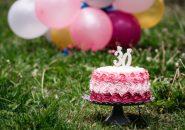 30代に入ると結婚できる確率が低くなるのはなぜ?