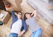 結婚に失敗したくないなら期間限定の同棲がおすすめ!