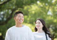結婚相談所の魅力は「同時交際」~お見合いから交際に繋げる!