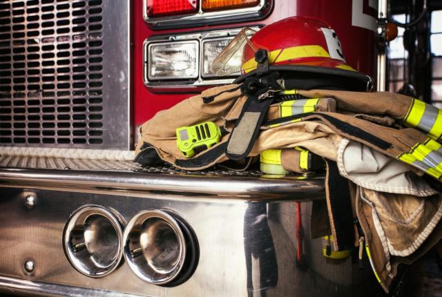 消防団の奥さんもアリ⁉お見合いイベント「日向市消防団婚活大作戦」
