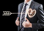 大人の恋愛は妥協と慎重?アラサー男性の恋愛に対する向き合い方