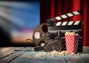 映画「ひとまずすすめ」に合わせ映画館で婚活イベントを開催!