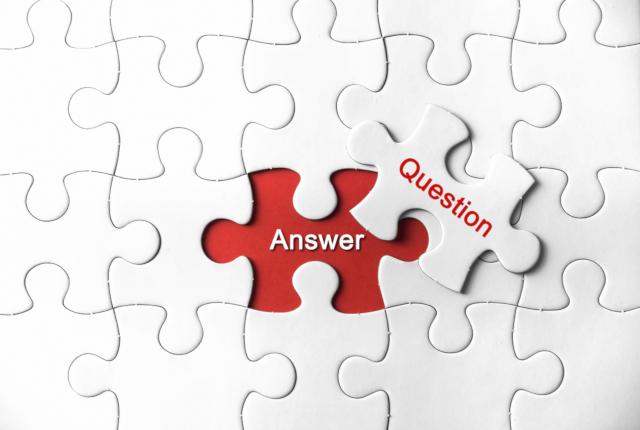 片思いでも両想いになれる!質問に答えて見つめ合うだけでOK