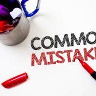 婚活で失敗する人の3つの共通点が判明!