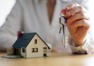 独身の人は、家を買っちゃダメ!?