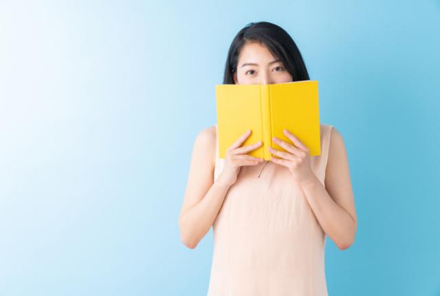 石田衣良『コンカツ?』が婚活男女に話題!まとめ【Vol.14】