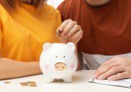 【婚活必見】結婚してから、お金が貯まりそうな血液型は!?