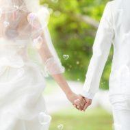 兵庫県の婚活プロジェクトが成婚1000組を達成!